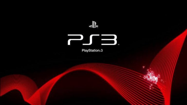 PS3 Emulators For PC