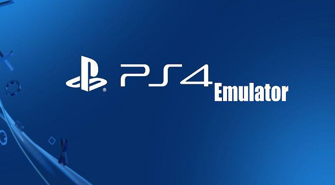 PS4 Emulators For Android Offline Download